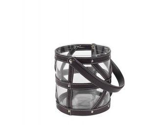 BLANC D'IVOIRE - paddy gm - Lantern