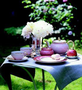 Legle -  - Table Service