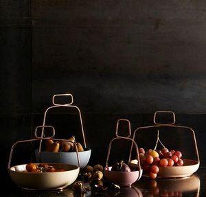 ILARIA.I -  - Fruit Dish