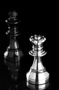 ECHIQUIER FUMEX -  - Chess Game