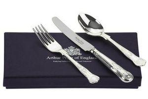 Arthur Price -  - Children's Cutlery