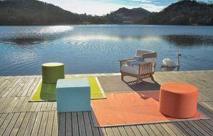 MARIAFLORA -  - Outdoor Carpet