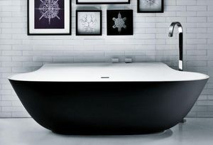 FALPER -  - Freestanding Bathtub