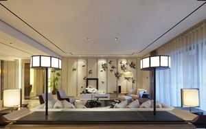 ARTEZEN - fm s1 - Living Room