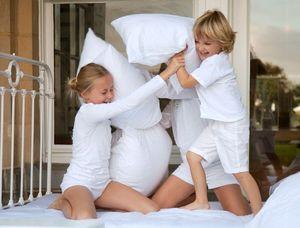 Libeco Home - heritage - Pillowcase