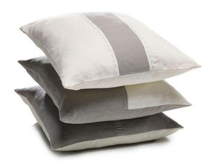 Libeco Home - upisland- - Square Cushion