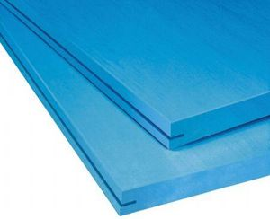 ISOVER - agmate xl-x - Thermal Insulation Ceilings
