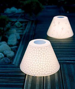 Le Klint -  - Garden Lamp