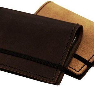 Lakange -  - Business Card Holder
