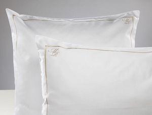 MAISON SUNBERG -  - Pillowcase