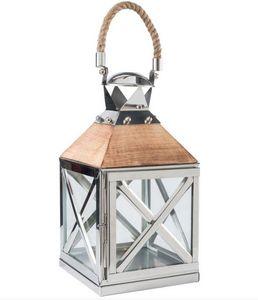 NORTENE -  - Outdoor Lantern