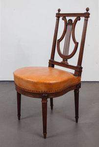 GALERIE REINOLD -  - Chair