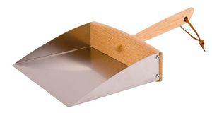 Redecker -  - Dustpan