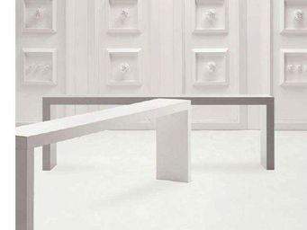 CYRUS COMPANY - sushi - Console Table