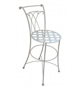 Fd Mediterranee - caroline - Bar Chair