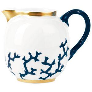 Raynaud - cristobal marine - Creamer Bowl