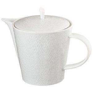 Raynaud - mineral - Beverage Pot