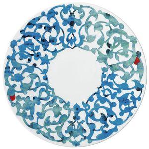 Raynaud - arabesque - Serving Plate