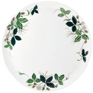 Raynaud - george sand - Pie Plate