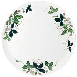 Raynaud - george sand - Pie Plate