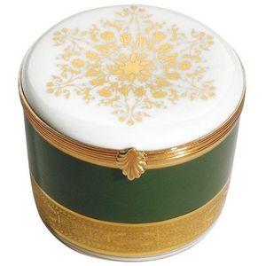 Raynaud - prince murat - Candle Box