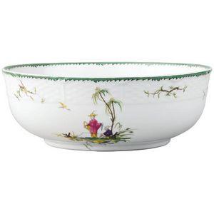 Raynaud - si kiang - Salad Bowl