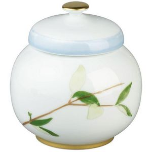 Raynaud - verdures - Sugar Bowl
