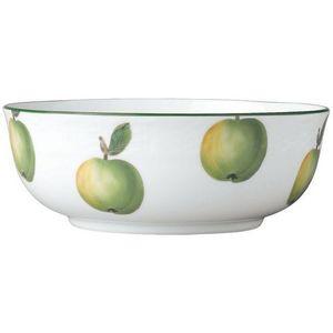 Raynaud - villandry fruits - Salad Bowl