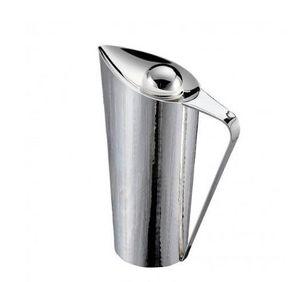 Zanetto -  - Vacuum Flask