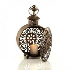 ICD COLLECTIONS -  - Lantern
