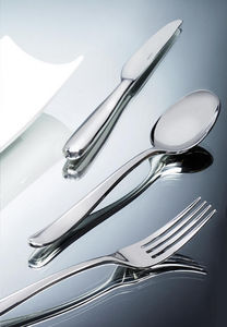 LA TAVOLA - chill out - Cutlery