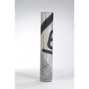 727 SAILBAGS -  - Illuminated Column