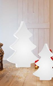 8 Seasons Design -  - Christmas Tree