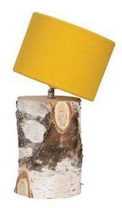 ADJAO MAISON -  - Lamp Stand