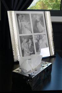 AULICA -  - Photo Frame