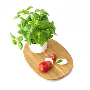 BELLILA -  - Cutting Board