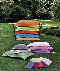 Camillatex -  - Pillowcase