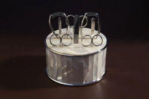 CEDES -  - Manicure Set