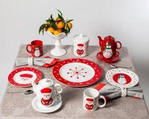 CESIRO -  - Table Service