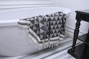 CHAPUT'S -  - Towel