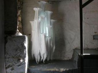 CHARLOT & COMPAGNIE -  - Decorative Illuminated Object