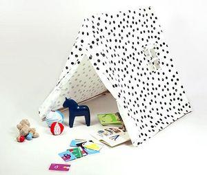 DEUZ -  - Children's Tent