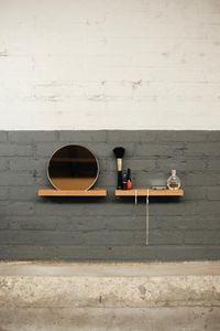 FIGR1 -  - Shelf