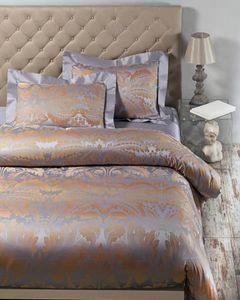 Graziano Fu Severino -  - Bed Linen Set