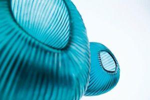 GUAXS -  - Decorative Vase