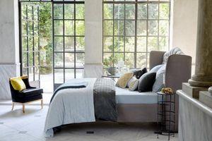 HAMAM -  - Bed Linen Set