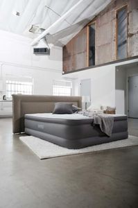 INTEX -  - Double Bed