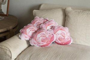 IZE CREATION & DECO -  - Cushion Original Form