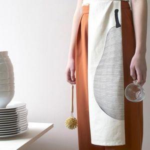 Jurianne Matter -  - Tea Towel