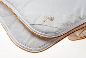 KELLY AND WINDSOR -  - Quilted Blanket
